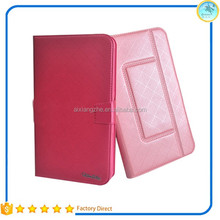 for alienware laptop shock proof rugged tablet case for 10.1 inch tablet leather case for asus me 173 x,cover for asus zenpad 8