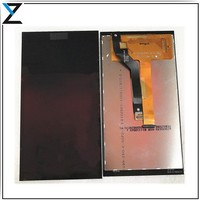 Touch Screen Lcd Assembly For Htc