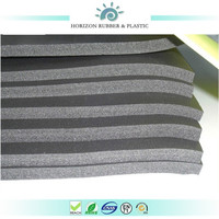 Multifunctional waterproof sheet with CE certificate