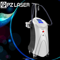High quality Kryolipolysis machine skimming device for sale