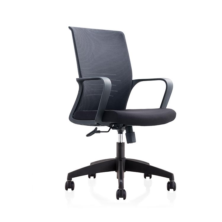 Venta al por mayor fábrica de sillas de oficina-Compre online los ...