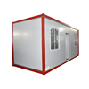 /product-detail/china-20ft-flat-pack-container-houses-office-houses-container-easy-assembled-house-60736063598.html