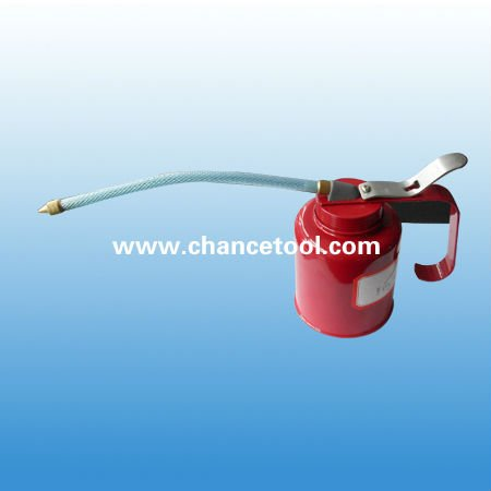 oiler / oil can /hand pump oilers ARO029