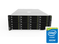 Huawei fusionserver network server 5288 with low price