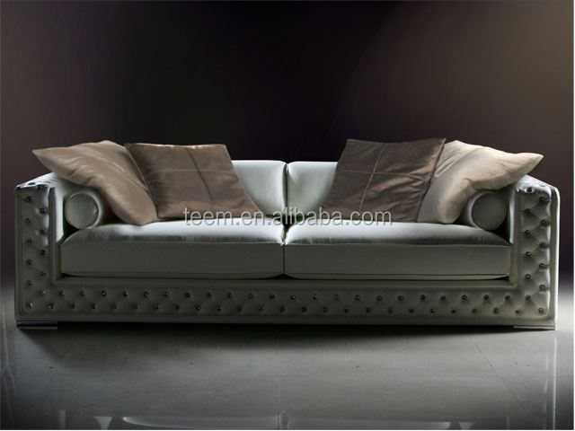 Divany Furniture new classical sofa design furniture 2013 modern sofa funiture