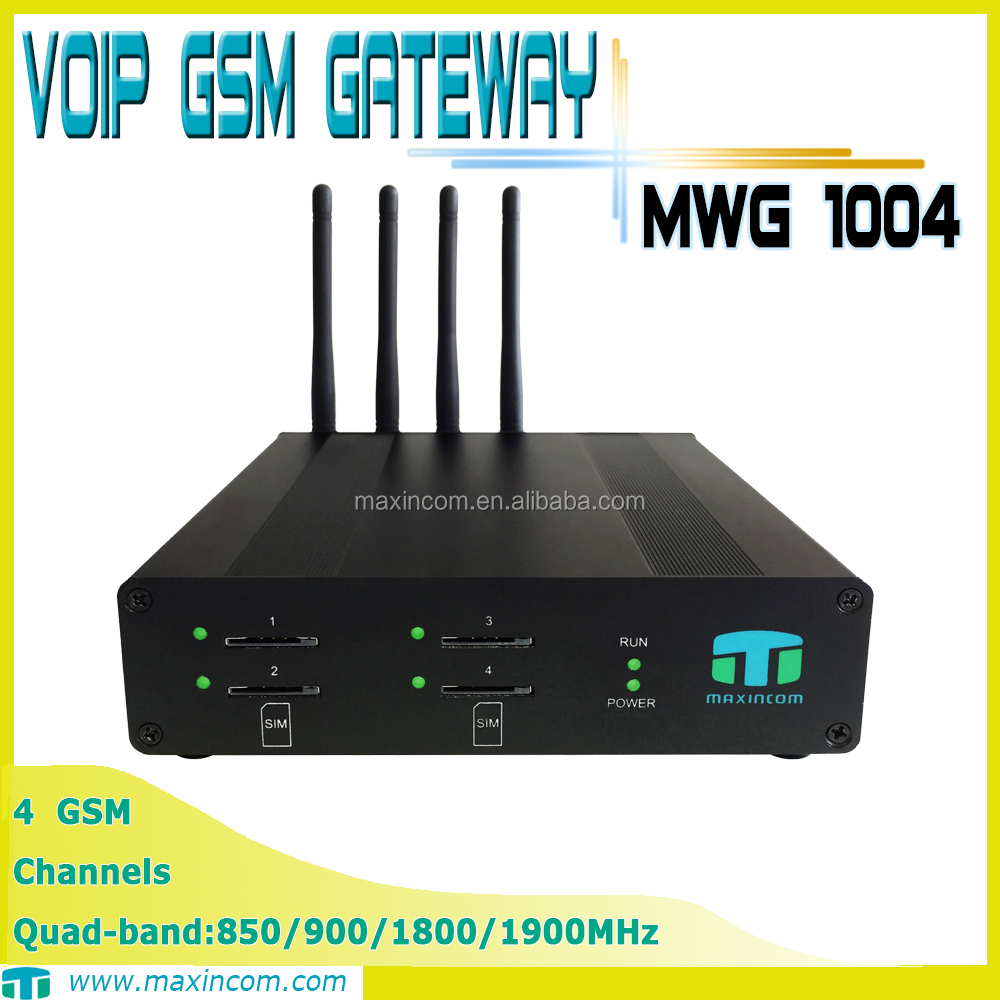 gsm gateway sim box/multi port gsm sim box/low price multi sim modem