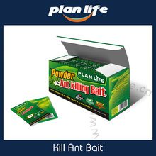 Powerful Pheromones Ant Killer Bait Killing Ants Powder