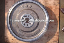 Auto spare parts, ISUZU flywheels for RE8 engine