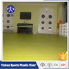 Environment Children Playground Vinyl Pvc Flooring