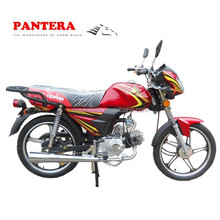 PT90-A Vintage Design Good Quality 90CC Automatic Gear Motorcycle