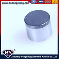Flat PDC Cutter for oil Core bit/ PCD Blank