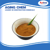 calcium lignosulphonate /calcium lignosulphonate MG-2/LIGNIN