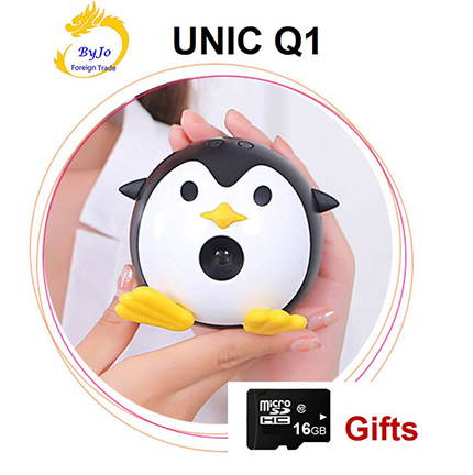 UNIC-Q1-Mini-Mobile-Projector-Handheld-Micro-DLP-Home-Theater-Proyector-Add-16G-micro-SD-card.jpg_640x640
