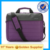 2015 Newest Style high quality nylon laptop cases bag