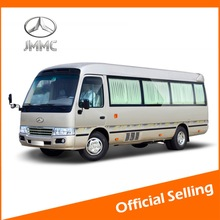JMMC medium size Bus Co-star 7.7 meters for sale