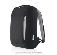 2016 15.6 Inch Laptop Backpack For Men Travel Bag