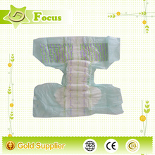 Printed Adult Diapers For Old People,hospital disposable nursing products