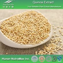 Top Quality Quinoa Extract,Quinoa Extract Powder,Quinoa Seed Extract(Extract Ratio:4:1~20:1)