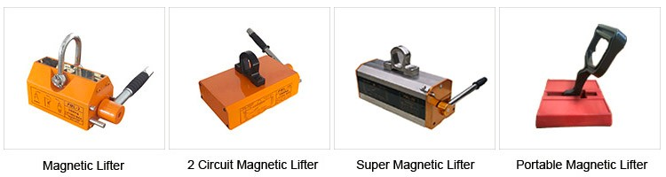 Universal Magnetic Lifter.jpg