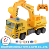 /product-detail/high-quality-china-supplier-hobby-dump-trucks-model-toy-excavator-rc-for-sale-60610047292.html