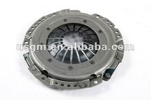 96349031 Auto Clutch Disc for Chevrolet Optra