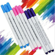 fabric marker easy erasable disappearance from cloth accept OEM customized