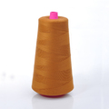 Wholesale 100% spun polyester sewing thread