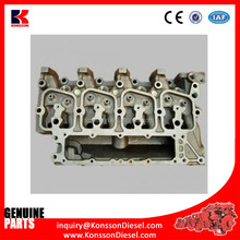 Good quality Chongqing Original foton auto engine 3.8 2.8 cylinder head gasket 4943051 For boat wholesale