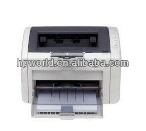 Good quality with second hand Printer HP1022N