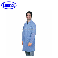 Cleanroom suit clothes/ ESD workwear