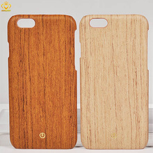 Elegant wood pattern leather cover for iPhone 5s cases for iphone case wholesale