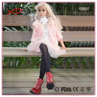 2016 New 3D Real 165cm Height Silicone Sex Doll plastic women sex doll