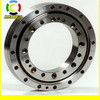 High Quality Industrial Machine Parts Fabrication