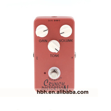 china wholesale guitar pedals,effect pedal&reverb pedals