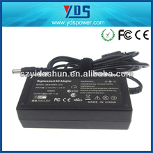 15V 4A 60W AC DC adapter 220v to 24v 12v 400ma ac power adapter