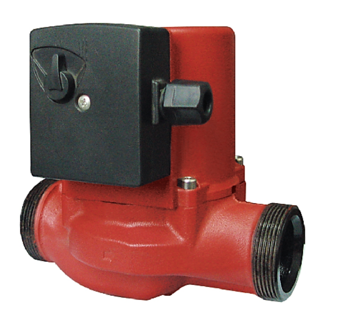 40PBG-8-N (D) Best Price High Quality Decorative Water Pump
