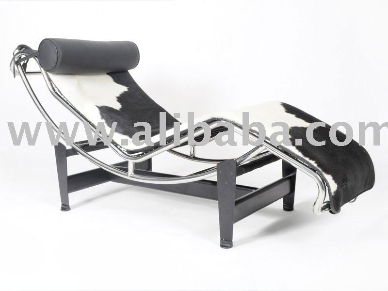 chaise longue type le corbusier with Le Corbusier Chaise Lounge Chair In Cowhide 10871638 on Le Corbusier Chaise Longue 4 Fauteuil Le Corbusier Chaise Longue Lc4 also Grand Confort Model No Lc2 Le Corbusier together with Location Chaise Longue besides Chaise Longue Adjustable Table also Transat Lit De Jardin Piscine Double Resine Tressee Poly Rotin Marron.