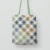 Shopping Cotton Bag For Women