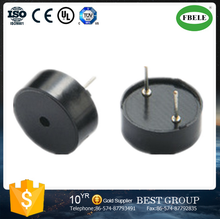 electric bell buzzer