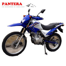 2016 New Bolivia Market Multiplate Wet Clutch Type 150cc-Dirt-Bike-For-Sale-Cheap