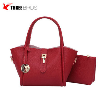 Wholesale Woman Cheap Handbag Design Fancy Hand Bag for Ladies