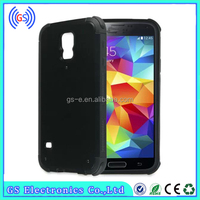 Top Selling Hybrid Case for Samsung Galaxy S4 Hybrid Case,s-color china phones