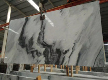 Wholesale Surface marble laminate bar countertop