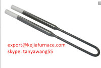 electric iron heating element