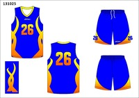 basketball uniform designs 2013 basketball uniform / sample basketball jersey / white basketball wear