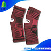 Functional High elastic Tourmaline fiber ankle support