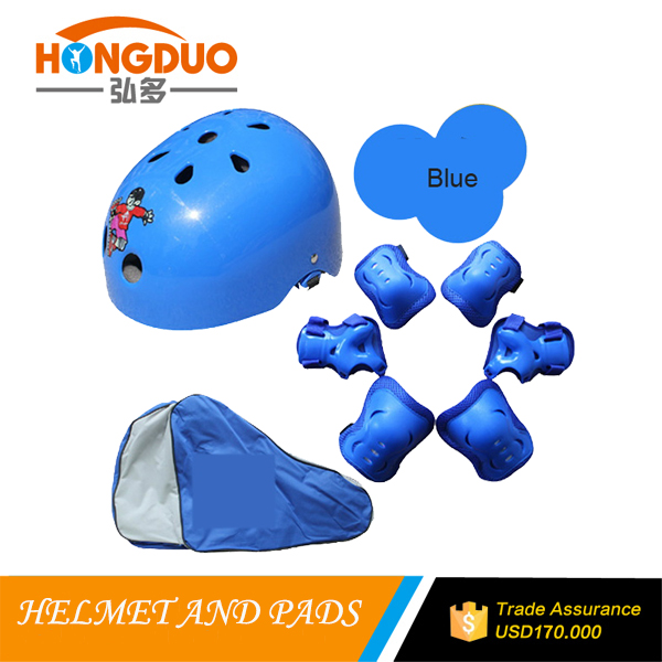 China Supplier Specialized Simple Shape Rock Climbing Helmet