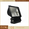 High quality 400 watts halogen flood light and led flood light fixture