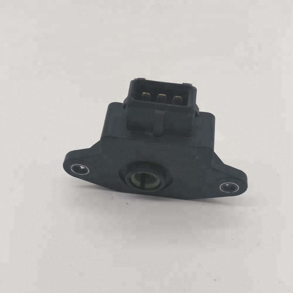 Throttle Position Sensor 0280 122 <strong>001</strong>, 0280 122 019