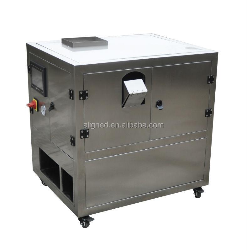 ryo tobacco machine